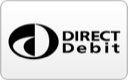 direct debit instructions